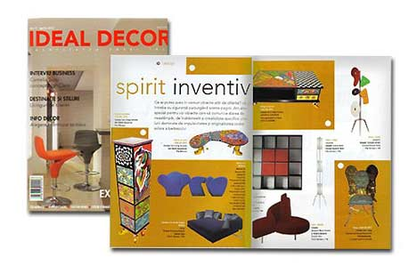 presse-idealdecor